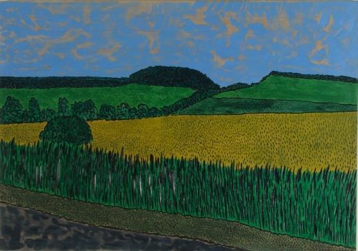Cavan Landscape 6