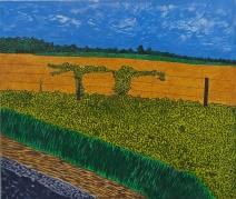 Cavan Landscape 7